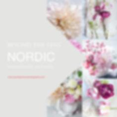 Nordic.jpg