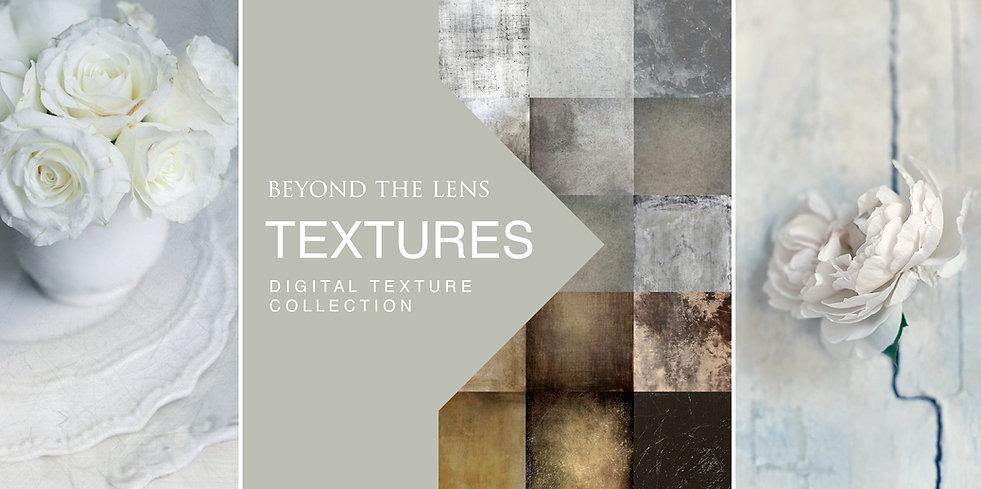 Textures1x.jpg