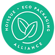 Eco packaging logo.png