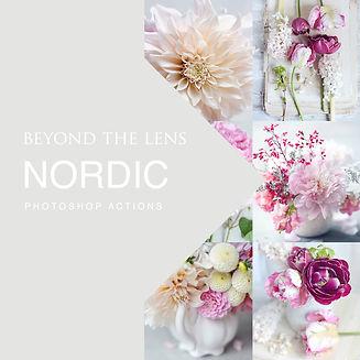 Nordic Actions .jpg