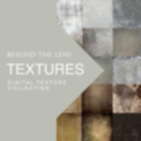 Textures1.jpg