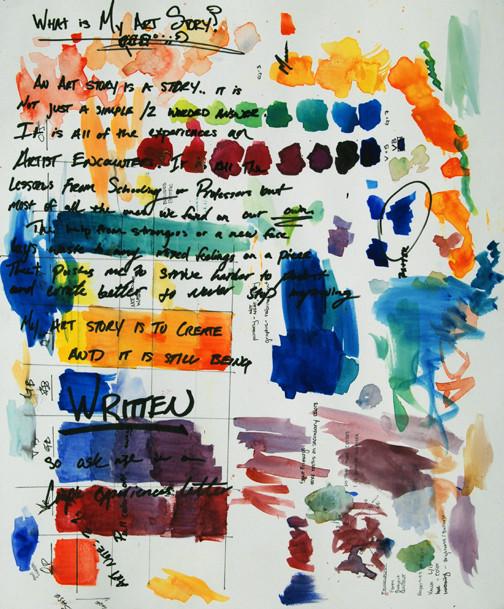 Mac Zarogoza Color Study for Design I-1.JPG