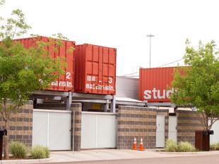 CASP to Build More Downtown Studios
