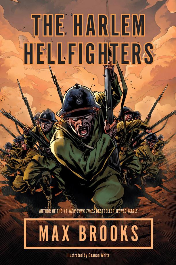 harlem-hellfighters_612x924.jpg