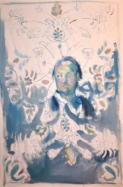 Portrait Supplements: Fragonard