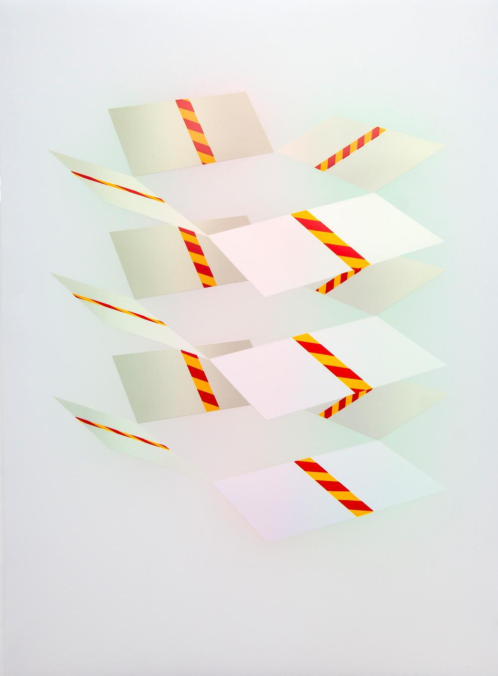Flying Stack 1.jpg