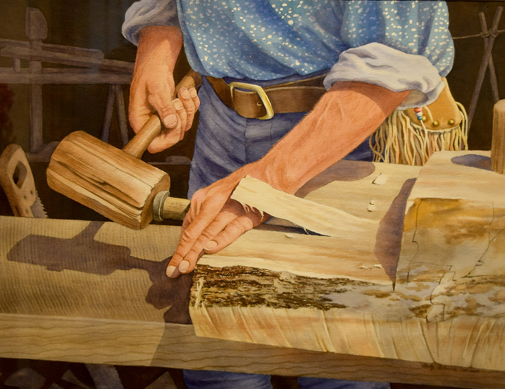 Mountain Man Carpenter_Betty Blevins.jpg