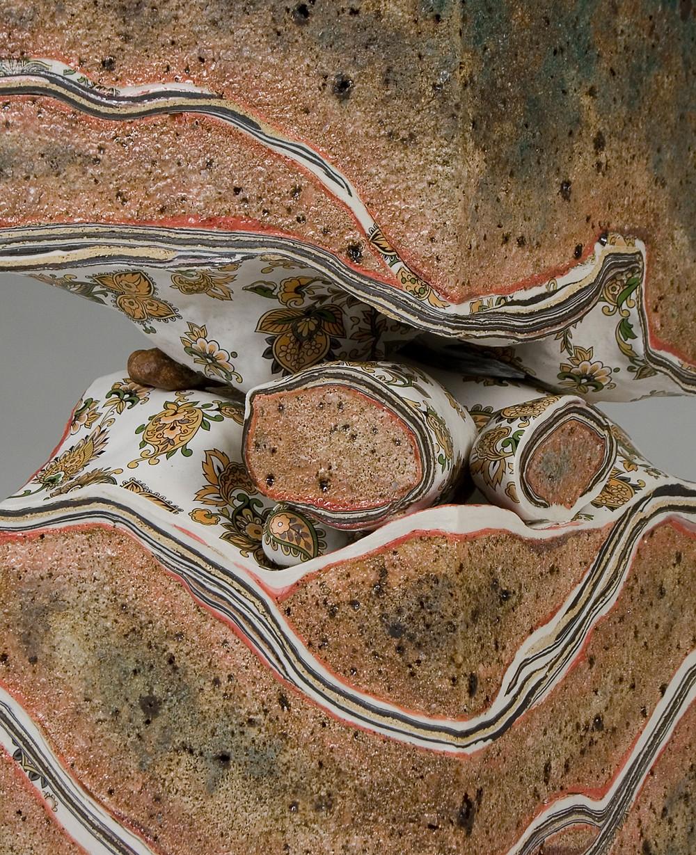 7. Desert Aquifer (detail).jpg