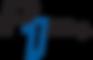 P1_logo.png