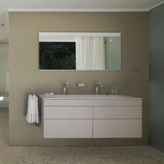 VF CONFORT | Meubles et vasques