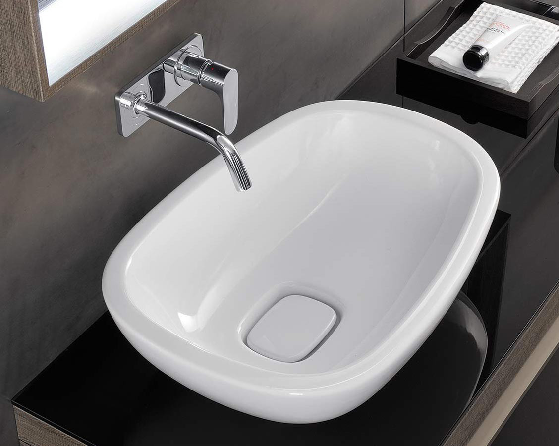 Vf Confort Vasques Salle De Bains