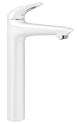EUROSTYLE Mitigeur lavabo