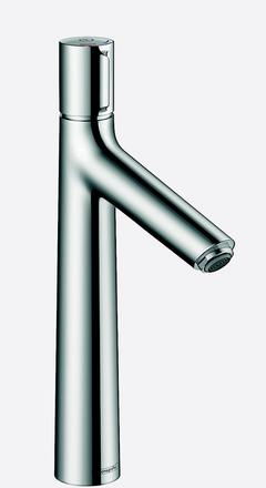TALIS Mitigeur lavabo Select S190