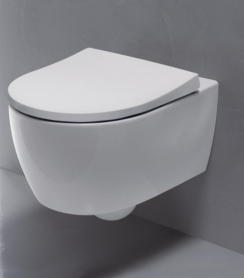 Vf Confort Espace Toilettes