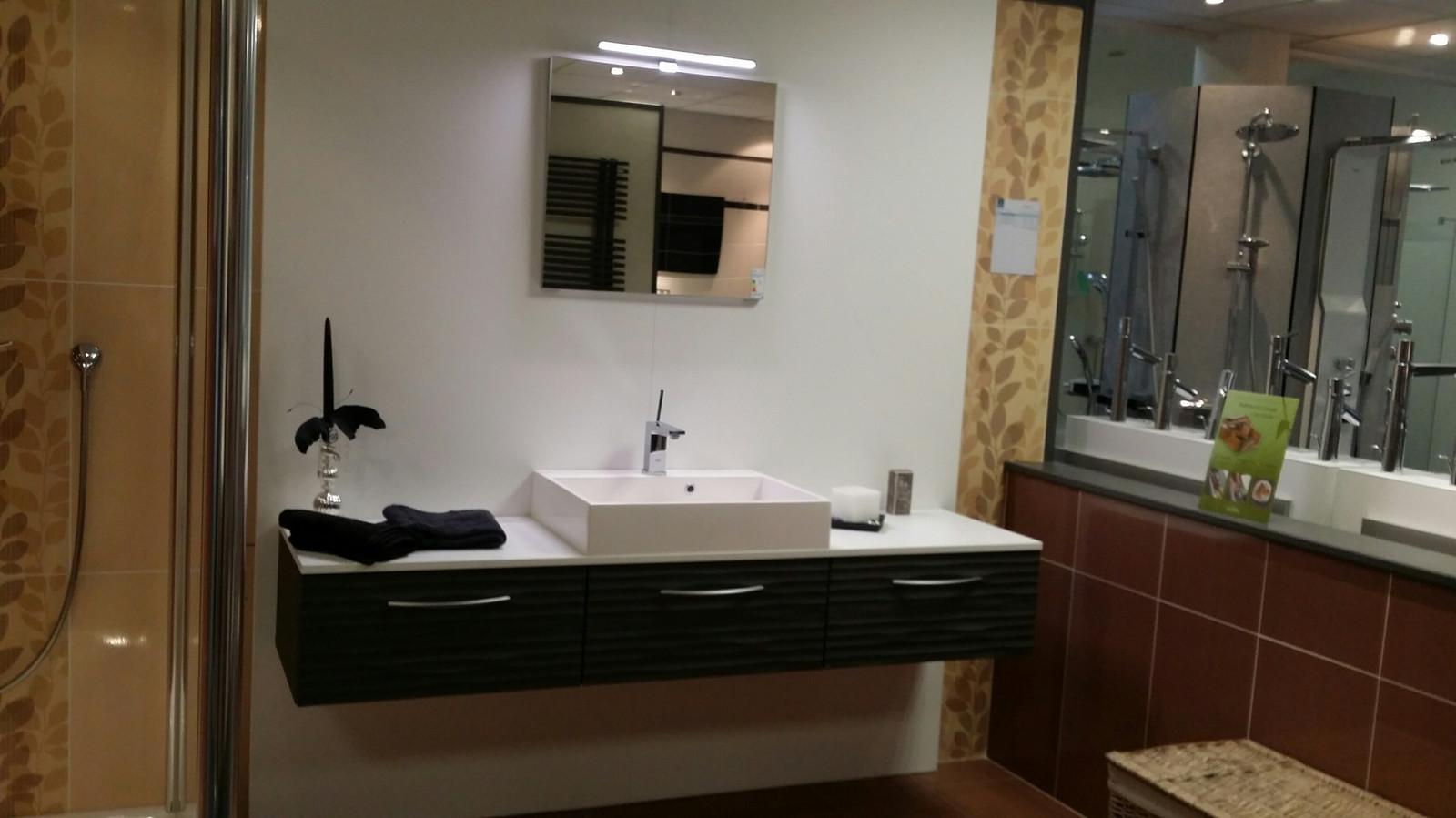 ensemble meuble unique 180cm 1800 ttc. Black Bedroom Furniture Sets. Home Design Ideas