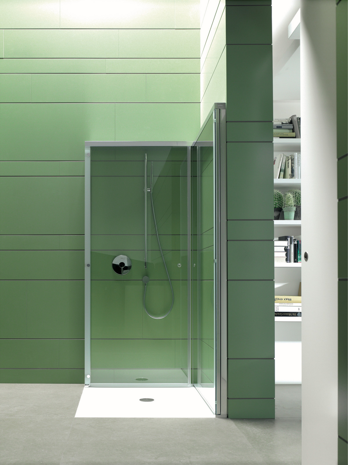 Openspace vf confort salle de bains chauffage for H s bains sons