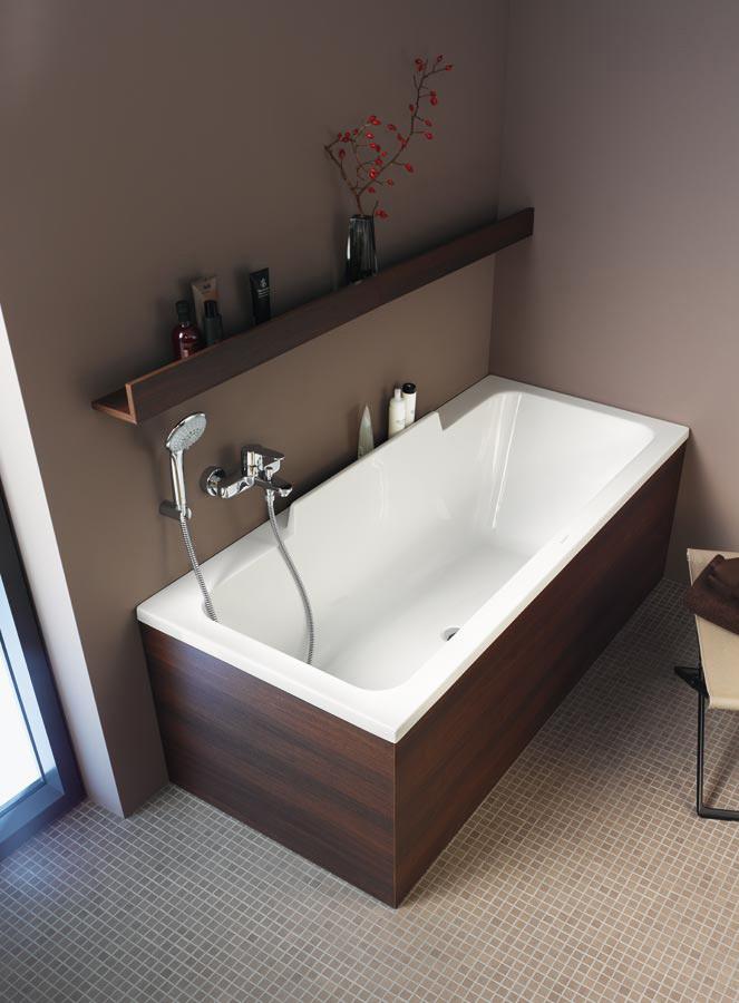 baignoire 170 baignoire balneo ios angle droit cm with. Black Bedroom Furniture Sets. Home Design Ideas