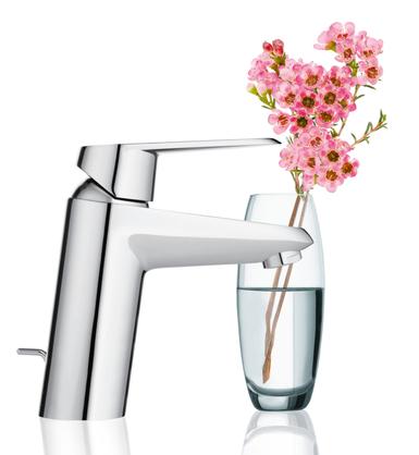 EURODISC COSMOPOLITAN Mitigeur lavabo S