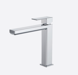 vf confort | robinetterie salle de bains - Mitigeur Haut Salle De Bain