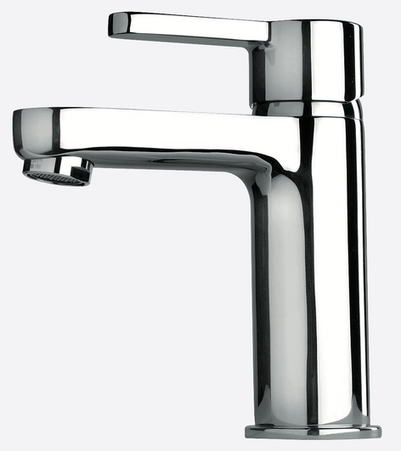 NEW Mitigeur lavabo
