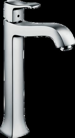 Mitigeur lavabo Metris Classic - 120€ttc