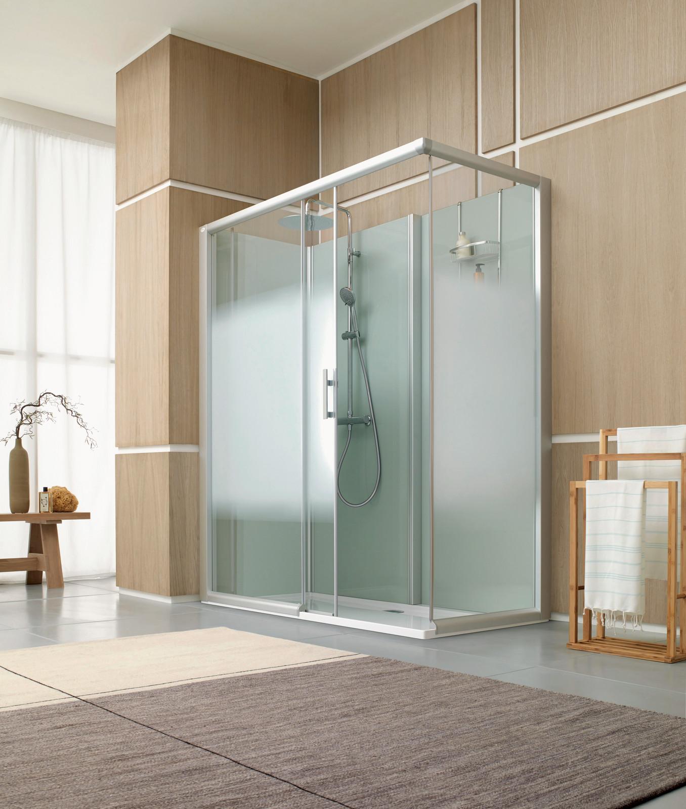 bien etre vf confort salle de bains chauffage. Black Bedroom Furniture Sets. Home Design Ideas