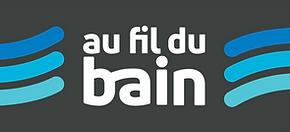 Au Fil Du Bain Expert Salle de Bains