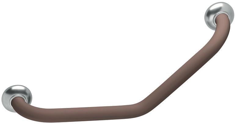 SOFT Barre d'appui coudée