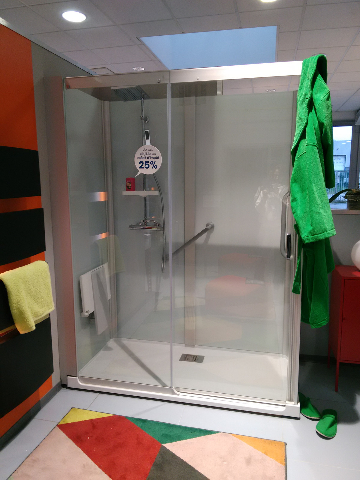 Etagere Salle De Bain Ikea ~ Kinemagic S R Nit 160×80 1900 Euros Ttc Vf Confort Salle De