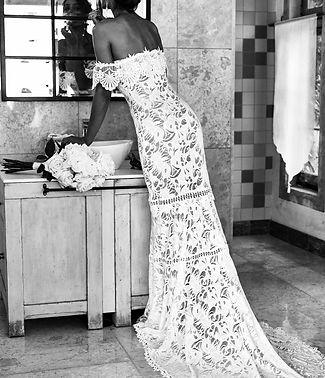 Cien-Wedding-Dress-by-Grace-Loves-Lace-1