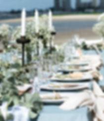 wedding (110 of 133).jpg