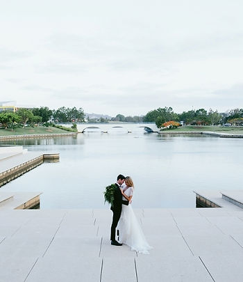 bond-university-wedding-camilla-kirk-pho