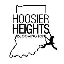 Hoosier Heights