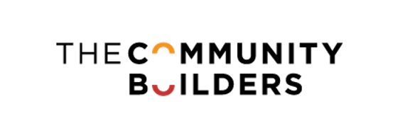 The Community Builders Cincinnati