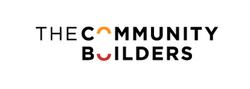 The Community Builders Cincinnati