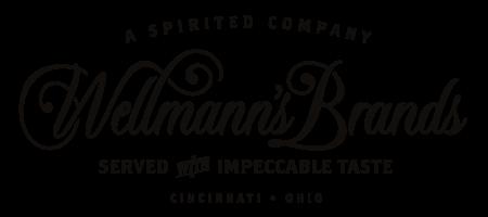 Wellman's Brands
