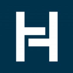 Hyur Staffing Services