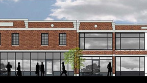Nine Giant Brewing to Open in Heart of Pleasant Ridge Business District