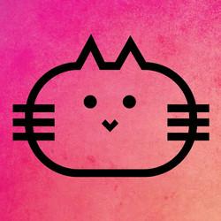 Tokyo Kitty