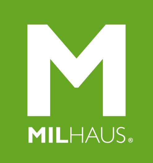 Milhaus
