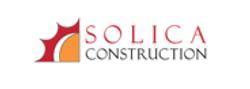 Solica Construction