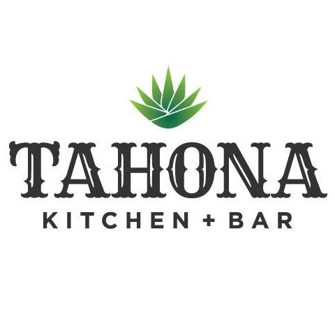 Tahona Kitchen