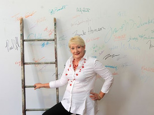 Real estate consultant makes 'urban' intentional