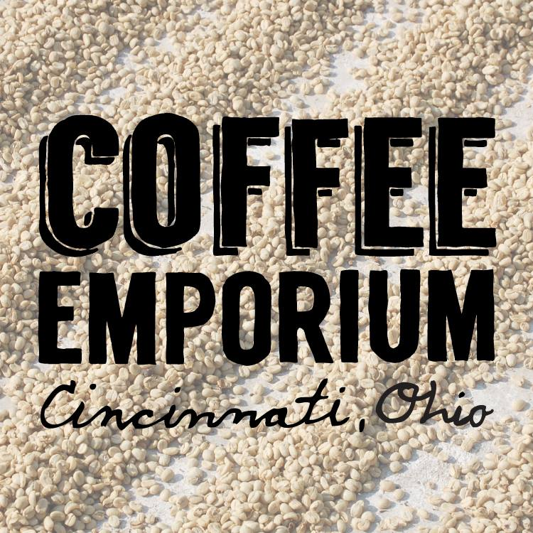 Coffee Emporium