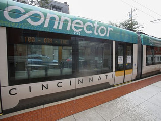 Will the streetcar lift property values?