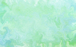 seawater+malachite