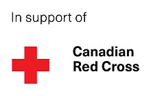 #Trees4BC Red Cross