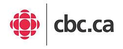 Whistler Tattoo Company CBC