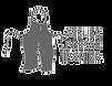atelier logo.png