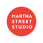 Martha Street Logo.png